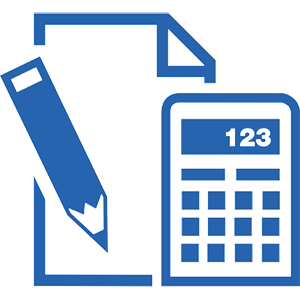 Form 2290 tax Calculator